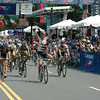 2008 Commerce Bank Phila. International Championship - men pro, women, jr pct :